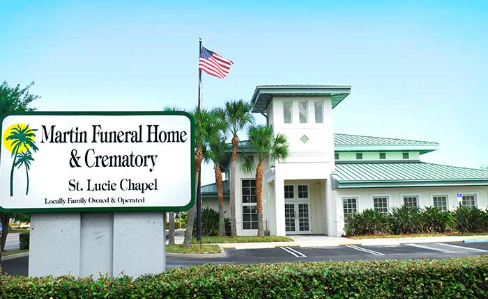 Port-St-Lucie-Chapel